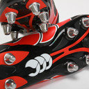 Stampede Club 8 Stud SG Rugby Boots