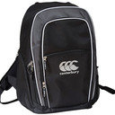 CCC Club II Rugby Backpack
