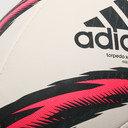 Torpedo X-Ebition Rugby Ball