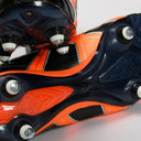 Lethal Tigreor 7 K ST SG Rugby Boots