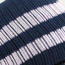 Performance Playing Rugby Sock