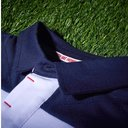 England Short Sleeve Rugby Jersey Mens