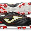Aguila Gol 401 FG Football Boots