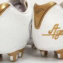Aguila Gol 402 FG Football Boots