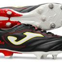 Aguila Gol 401 SG Football Boots