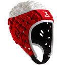 Xact Kids Rugby Head Guard