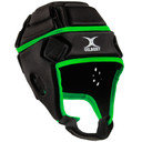 Attack Kids Rugby Head Guard