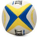 Gilbert Barbarian Ltd Edition Rugby Match Ball