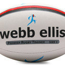 Premier Rugby Training Ball