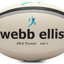 XR-9 Training Rugby Ball