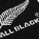 New Zealand All Blacks 2014/15 3 Stripe Rugby Scarf