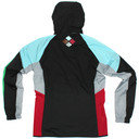 Harlequins 2014/15 All Weather Players Rugby Jacket