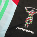 Harlequins 2014/15 Players Rugby Presentation Track Pants