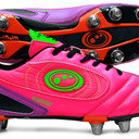 Velocity SG Rugby Boots