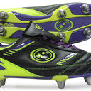 Tribal SG Kids Rugby Boots