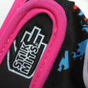 Street Rugby Stik Mitts