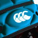 Ventilator Kids Rugby Head Guard
