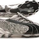 V1-06 FG Football Boots