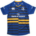 Leinster 2014/15 3rd S/S Pro Rugby Shirt