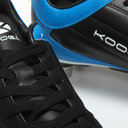KP 3000 LCST 8 Stud Rugby Boots