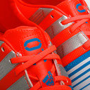 Nitrocharge 3.0 FG Football Boots
