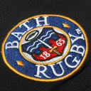 Bath 2014/15 Rugby Training Shorts