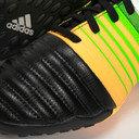 Nitrocharge 3.0 Kids TF Football Boots