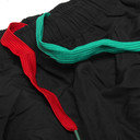 Leicester Tigers 2014/15 Players Rugby Stadium Pants