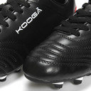 KP 4000 Moulded Rugby Boots