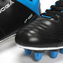 KP 4000 LCST 8 Stud SG Rugby Boots