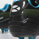 KS6000 LCST Venom 8 Stud SG Rugby Boots