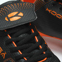 KP 5000 LCST Venom SG Rugby Boots