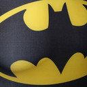 Batman Logo Compression S/S T-Shirt