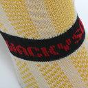 Wackysox The Boss Rugby Socks