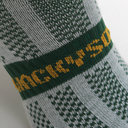Wackysox Mighty Ducks Socks