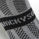 Wackysox What Goes On Tour Socks