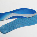 Sorbothane Medical Insole