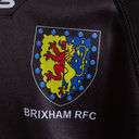 Brixham RFC Kids Home Rugby Shirt