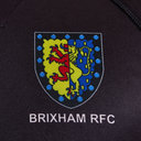Brixham RFC Mens Home Rugby Shirt