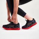 Metaride Ladies Running Shoes