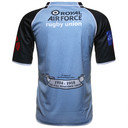 RAF WW1 Commemorative Rugby Shirt