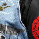 RAF WW1 Commemorative Rugby Shirt