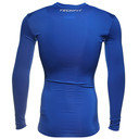 Techfit Climalite L/S Compression Base Layer