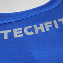 Techfit Climalite L/S Compression Base Layer