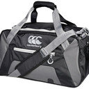 CCC Players Medium Holdall