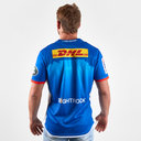 Stormers 2019 Home Super Rugby Replica Shirt