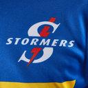 Stormers 2019 Home Super Replica Shirt