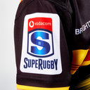 Stormers 2019 Alternate Kids Super Rugby Replica Shirt