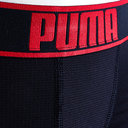 Puma Basic Boxer Shorts