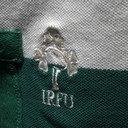 Ireland IRFU 1874 Striped Polo